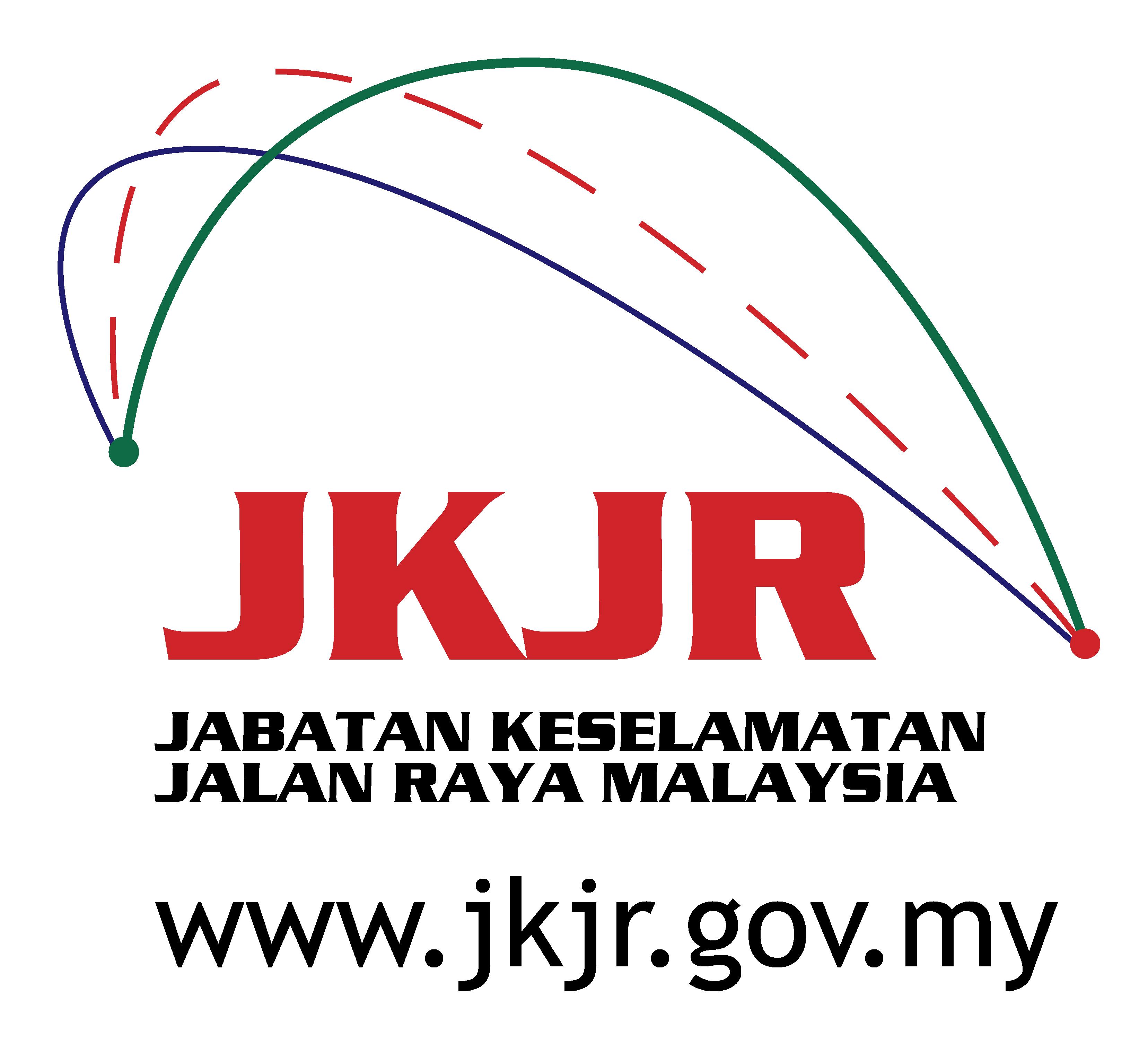 Logo JKJR